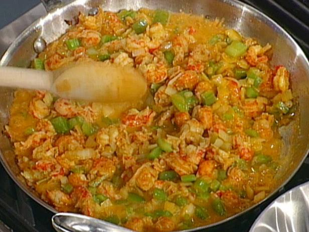 Alligator meat recipes shreveport la big pops fresh la seafood crawfish etouffee recipe forumfinder Choice Image